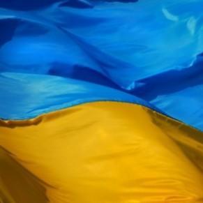 Des ONG s'inquiètent d'une hausse des violences homophobes - Ukraine