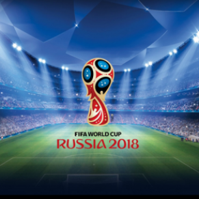 Le mondial de foot débute dans un pays fortement homophobe  - Russie