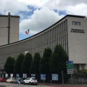 Le département de Seine-maritime accusé de discrimination envers les couples homosexuels