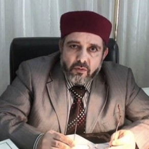 Des organisations islamistes rejettent la dépénalisation de l'homosexualité prônée par une commission présidentielle