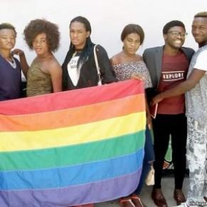 Une association LGBT légalisée, une première - Angola