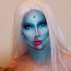 La scène drag-queen renaît à Paris - Casser <I>les codes du genre</I>
