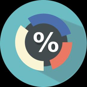 64% des Français favorables à l'ouverture de la PMA aux couples de femmes - Sondage