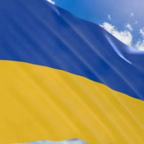 Un militant gay tabassé avant une gay pride - Ukraine