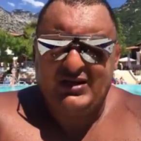 Un élu LR de Thiais indigne avec une vidéo stigmatisant les homosexuels - Homophobie