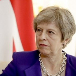 Le gouvernement britannique présente un plan pour améliorer la vie des personnes LGBT