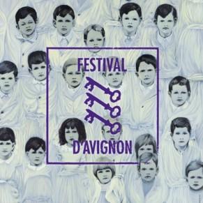 Un festival très LGBTQ  - Avignon 2018