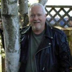 De nouveaux restes humains découverts - Tueur en série à Toronto