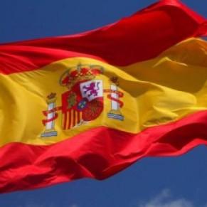 L'Espagne veut réautoriser l'accès gratuit à la PMA pour les homosexuelles - Egalité