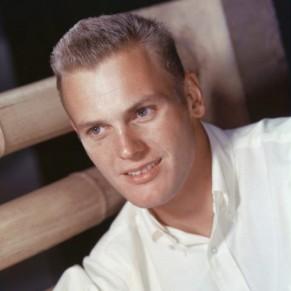 L'acteur hollywoodien Tab Hunter est mort à 86 ans  - People