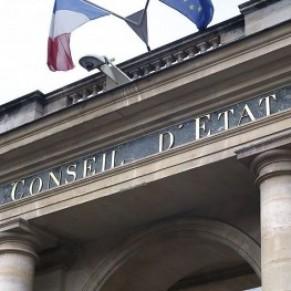 Le Conseil d'État propose un cadre en cas d'ouverture de la PMA aux couples de femmes