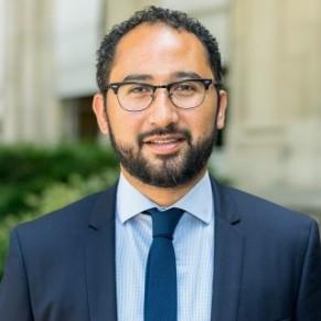 Un député En Marche va déposer une proposition de loi cette semaine pour ouvrir la PMA