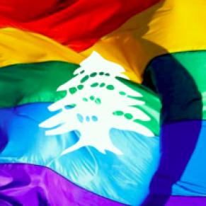 Les défenseurs des droits LGBT saluent l'avancée judiciaire sur l'homosexualité - Liban