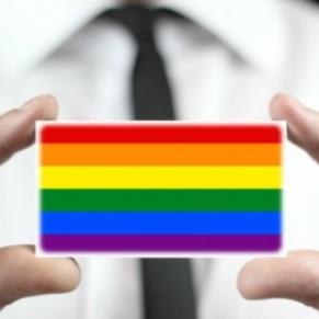 Les inspecteurs du travail seront formés contre les discriminations LGBT - Entreprises