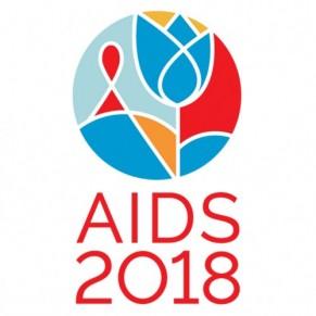 <I>Une dangereuse complaisance</I> à combattre  - Conférence sur le sida / Amsterdam
