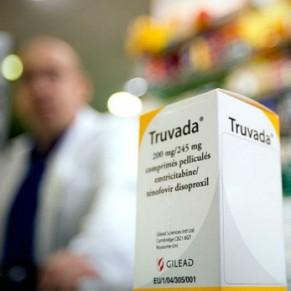 100% d'efficacité au bout d'un an pour la PrEP en région parisienne - Traitement préventif contre le VIH