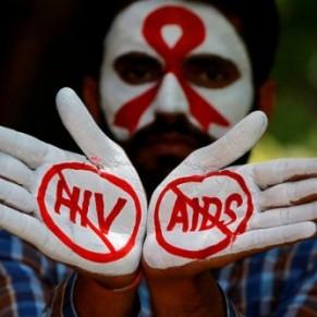 Appel de scientifiques contre les lois qui criminalisent les séropositifs - Conférence sida / Amsterdam