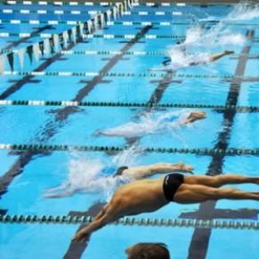 Inquiétude autour de la disparition d'un nageur membre de la délégation australienne - Gay Games