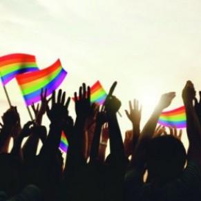 14% des jeunes de 18 à 34 ans se considèrent LGBT - Etude / USA