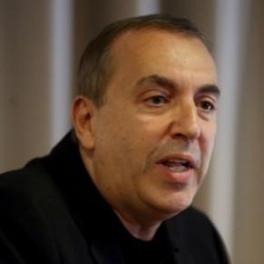 L'enquête sur Jean-Marc Morandini relancée - Harcèlement sexuel