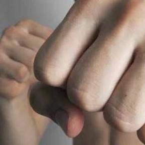 Un hétéro agressé car supposé homo à proximité d'une boîte gay de Lyon  - Homophobie