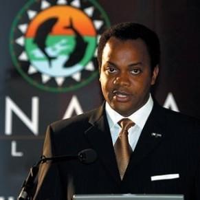 Un candidat à la présidentielle promet de décriminaliser l'homosexualité - Nigéria