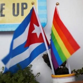 Le mariage gay qualifié de <I>colonialisme idéologique</I> par l'Eglise  - Cuba