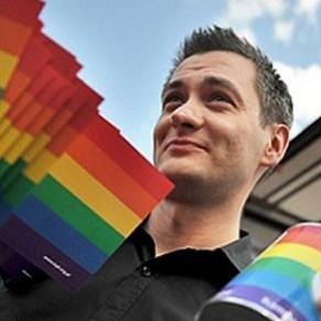 Un maire homosexuel veut créer un nouveau mouvement  pro-démocratique - Pologne