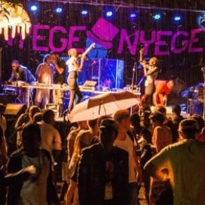 Interdiction d'un festival accusé de <I>célébrer</I> l'homosexualité  - Ouganda