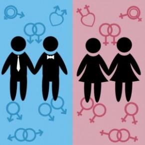 La coparentalité, un pari incertain pour les couples homosexuels - Homoparentalité