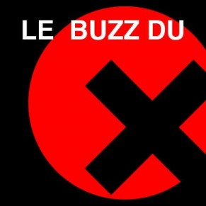 Les news gay classées X - Le Buzz Du X # 473