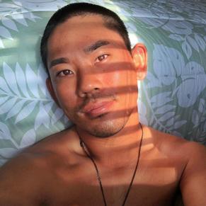 Tadd Fujikawa, premier golfeur professionnel en activité à révéler son homosexualité  - Sport / Coming-out