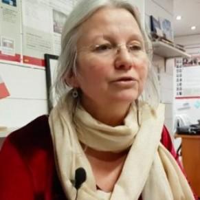 Agnès Thill persiste et compare les femmes ayant recours à la PMA à des droguées en manque