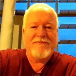 Bruce McArthur reconnaît avoir mutilé et tué huit hommes à Toronto