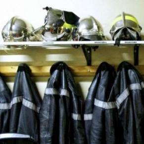 Jusqu'à six mois ferme pour d'anciens pompiers, jugés pour l'agression sexuelle d'un de leurs collègues - Justice