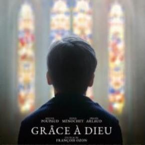 François Ozon assigné pour reporter son film sur un prêtre accusé de pédophilie à Lyon - Pressions