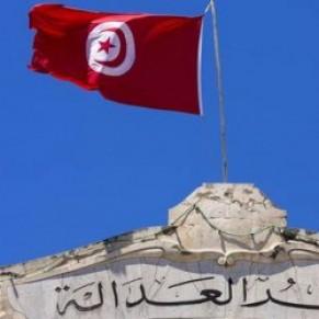 Un homme victime de viol condamné pour homosexualité - Tunisie
