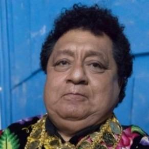 Le militant LGBT historique Oscar Cazorla tué à son domicile  - Mexique
