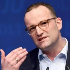 Le gouvernement veut interdire les thérapies de conversion des homosexuels - Allemagne