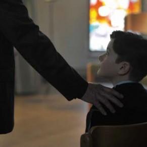 Le film de François Ozon <I>Grâce à Dieu</I> autorisé par la justice à sortir en salles