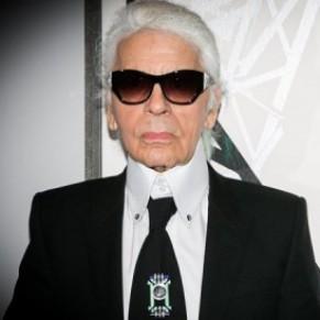 Karl Lagerfeld est décédé à 85 ans  - Mode