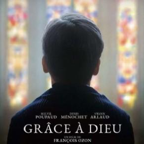Seconde victoire judiciaire pour <I>Grâce à Dieu</I> qui sort en salles ce mercredi  - Cinéma / Pédophilie