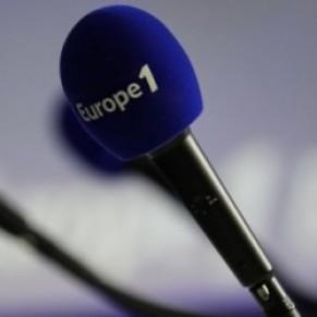 Europe 1 a fiché un demi-million d'auditeurs avec parfois des informations sur leur vie privée - Révélation