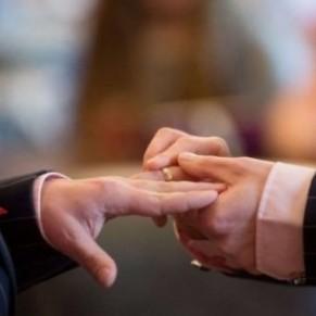 40.000 mariages homosexuels ont été célébrés en quatre ans et demi - Mariage pour tous