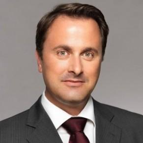 Le Premier ministre gay du Luxembourg confronte la Ligue arabe à son homopbie - International