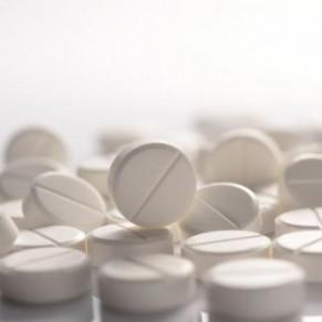 Vers une rupture de stocks des traitements antirétroviraux -  Gabon / Sida