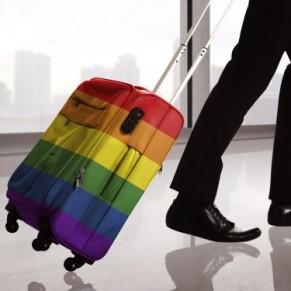 Le guide Spartacus publie son classement 2019 des destinations les plus gay-friendly - Tourisme LGBT