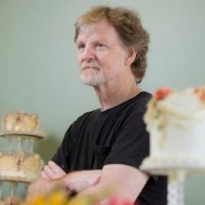 Le pâtissier homophobe et l'Etat du Colorado signent la trêve - Etats-Unis