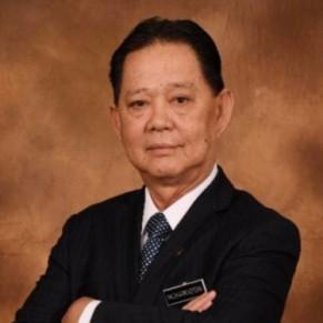 Le ministre malaisien du tourisme affirme que les homosexuels n'existent pas dans son pays - Malaisie