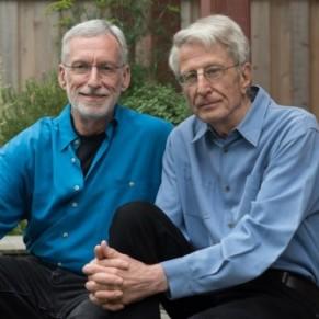 Le 1er mariage gay officialisé cinq décennies plus tard - Etats-Unis